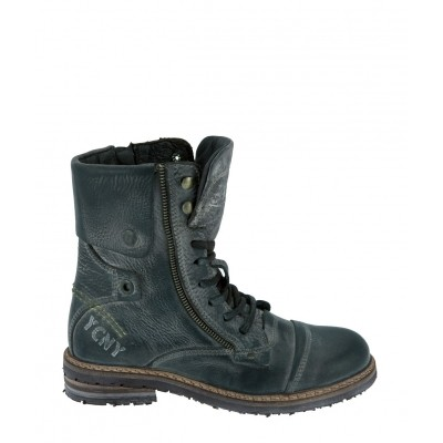 Yellow Cab Y25049 Soldier W
