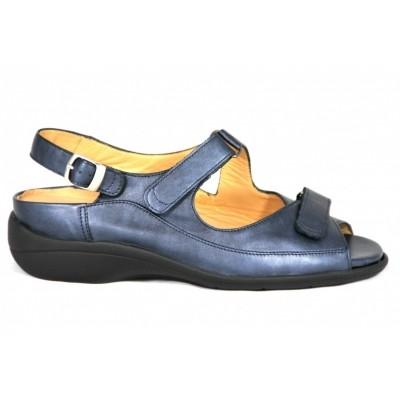 Verhulst Sandaal