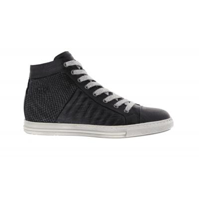 AQA A3003 Sneaker
