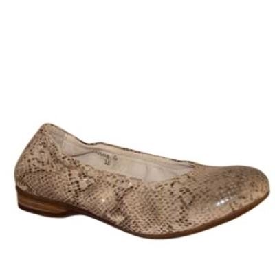 JJ Footwear Ballerina