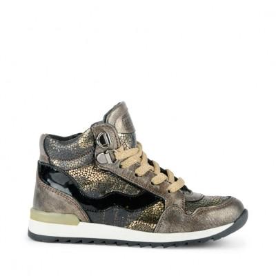 Freaks 16386 Sneaker