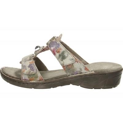 Jenny 22-57268-79 Slipper