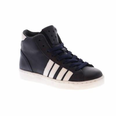 Gattino G1803-174 Sneaker