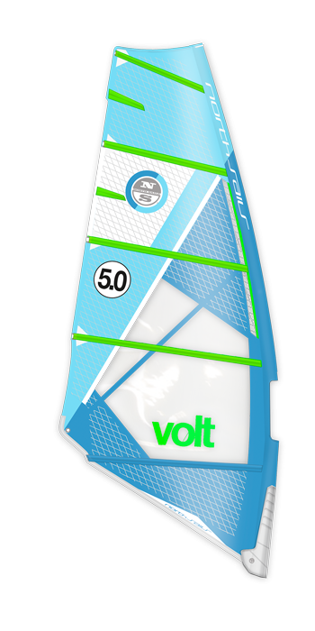 ​North Sails Volt 2017