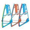 Afbeelding van STX Complete beginners Windsurfset