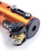 Afbeelding van Unifiber mastverlenger SDM Pro aluminium