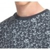 Afbeelding van Ragwear heren sweater Roodie