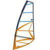 Afbeelding van Complete Windsurf Set Inflatable