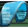 Afbeelding van Cabrinha Kite Moto 2019