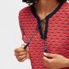 Afbeelding van Tom Tailor dames blouse