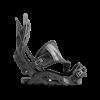 Afbeelding van Flow Fuse Hybrid snowboardbinding 2020