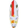 Afbeelding van Naish Windsurfboard Titan Sport