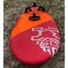 Afbeelding van Surfbent board nose beschermer