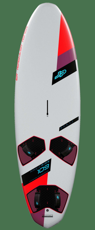JP Australia Magic Ride ES 2020