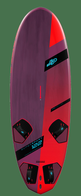 JP Supersport Pro 2020