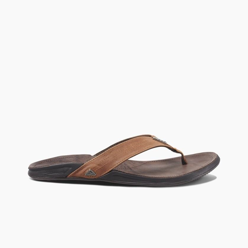 Reef heren slipper J-Bay lll