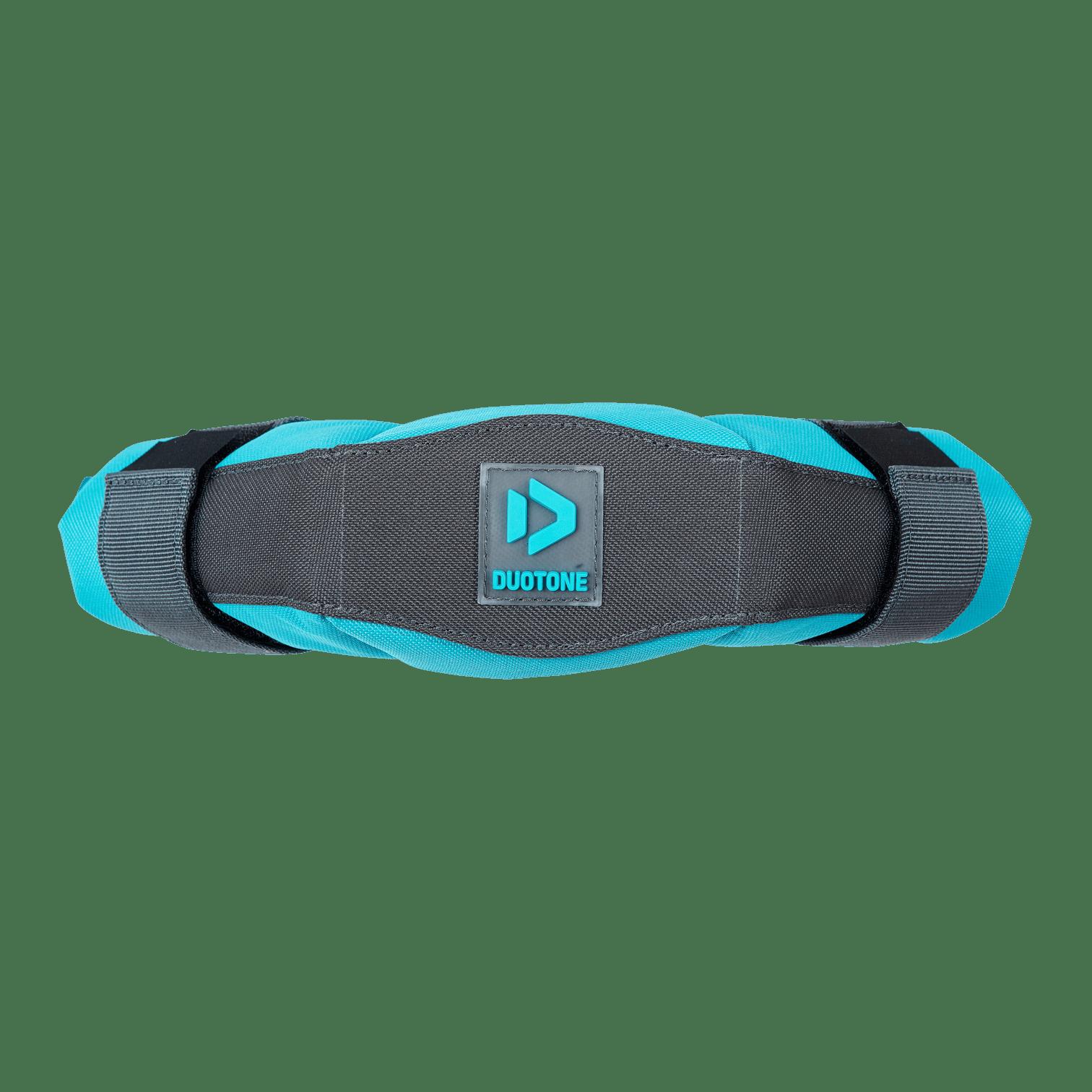 Duotone mast-giek beschermer
