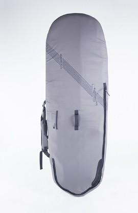 Starboard Boardbag