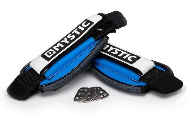Mystic Kitesurf voetbanden