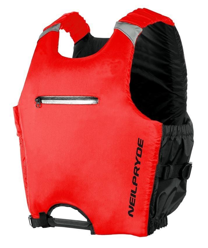 Neilpryde Floating Vest