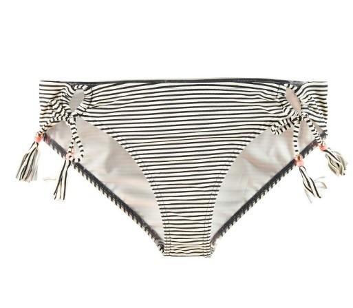 Brunotti dames bikinibroekje Sophias