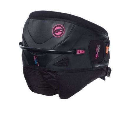 Prolimit dames kite seat harness