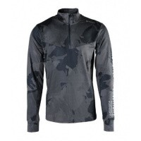 Foto van Brunotti heren ski fleece Avocet