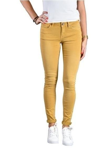Buena Vista dames jeans Italy