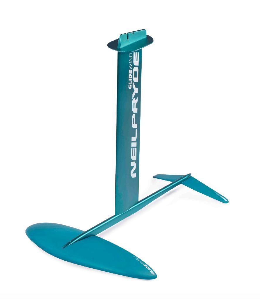 Neilpryde Glide Wind Hydro Foil powerbox