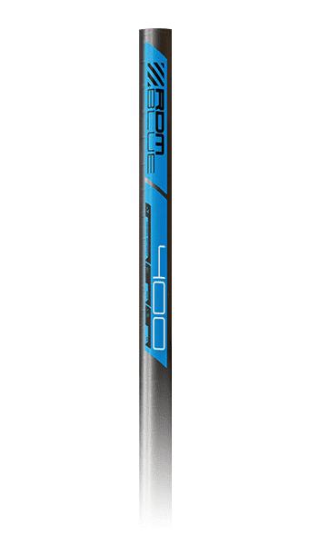 Severne Blue Line RDM Mast