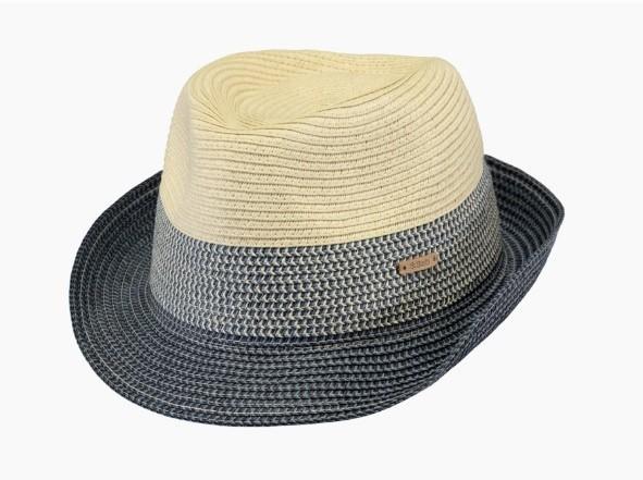 Barts uniesex hoed Patrol