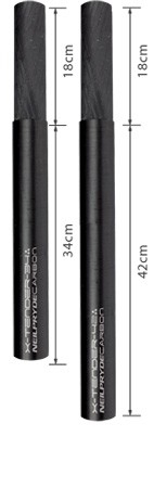Neilpryde Carbon X-Tender SDM