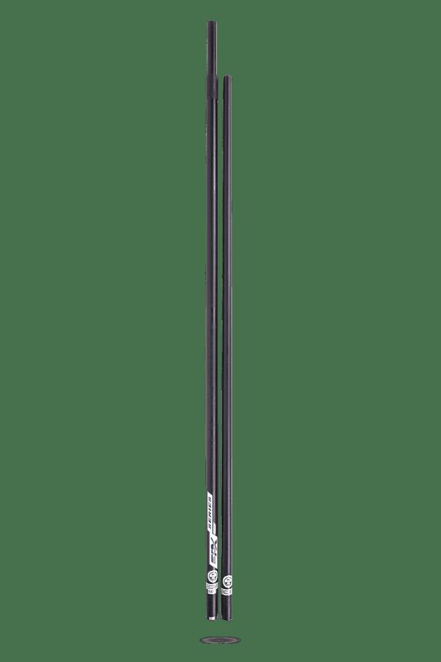 NorthSails EPX RDM mast