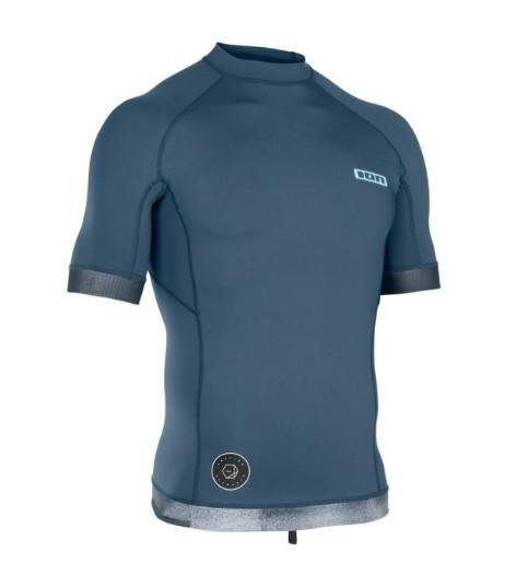 Ion heren Lycra shirt
