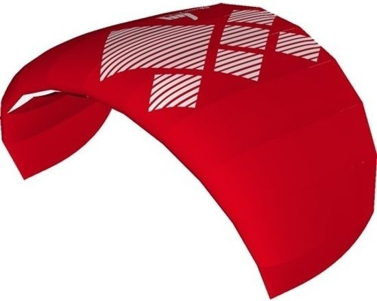HQ Kites Fluxx twee lijns matrasvlieger
