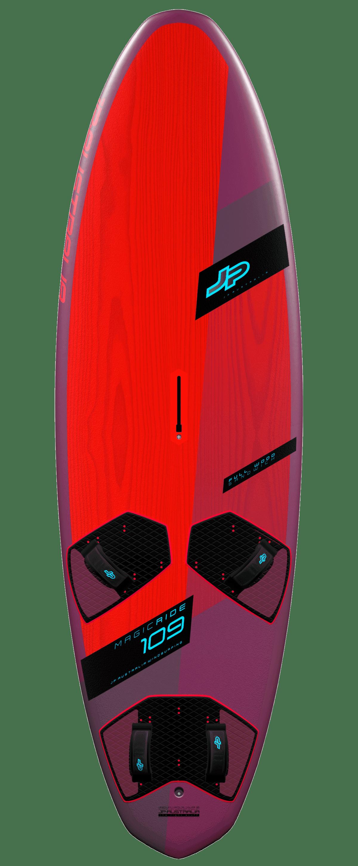 JP Magic Ride FWS 2020