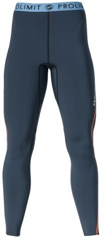 Prolimit dames neopreen SUP broek