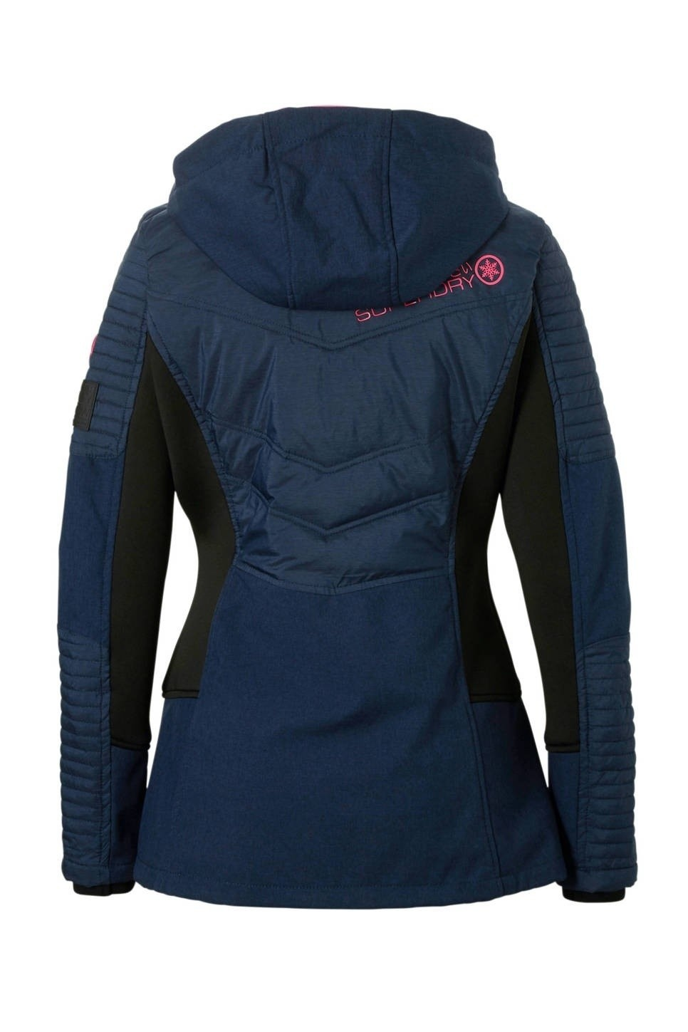 Superdry Softshell Dames Softshell Superdry Dames Softshell Superdry Dames Superdry Dames Dames Superdry Softshell JcTlF1K