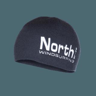 North Logo muts