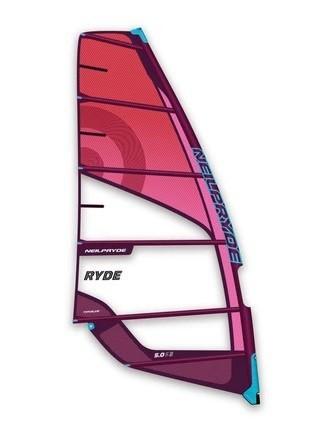 Neilpryde Ryde 2020