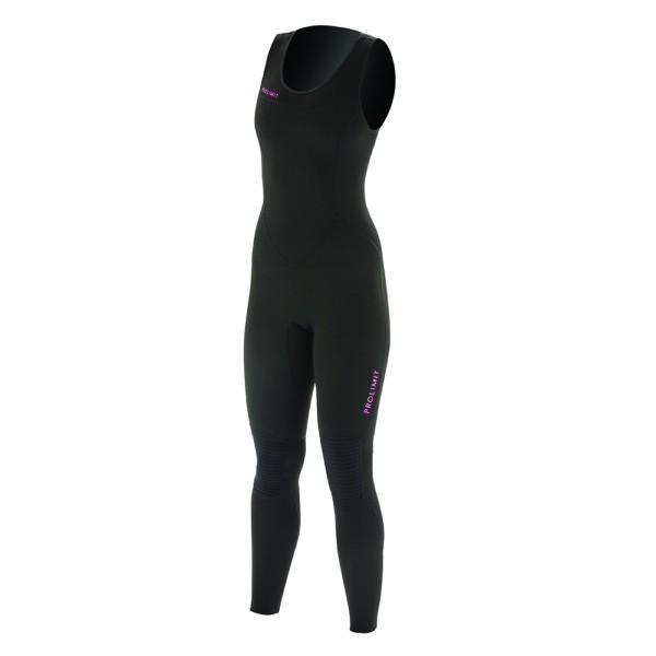 Prolimit dames SUP neopreen Long John