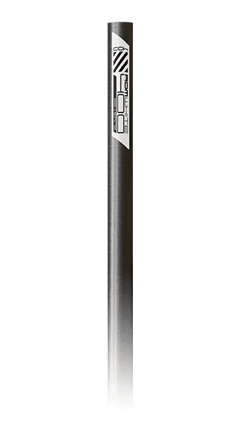 Severne RDM White Line 40% Mast