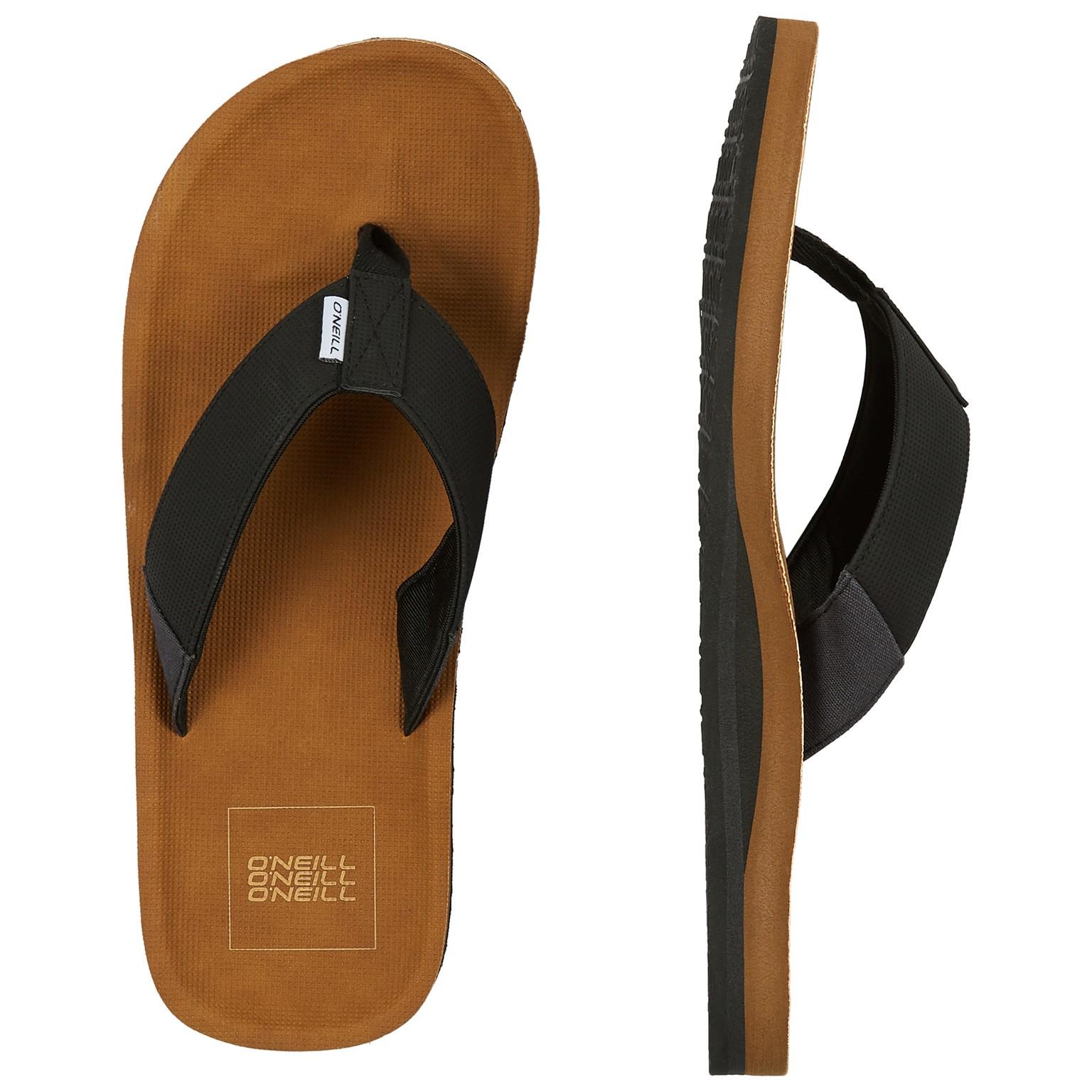 O'Neill heren slipper Chad