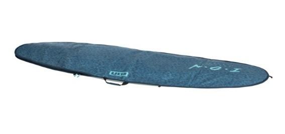 Ion windsurf boardbag Core