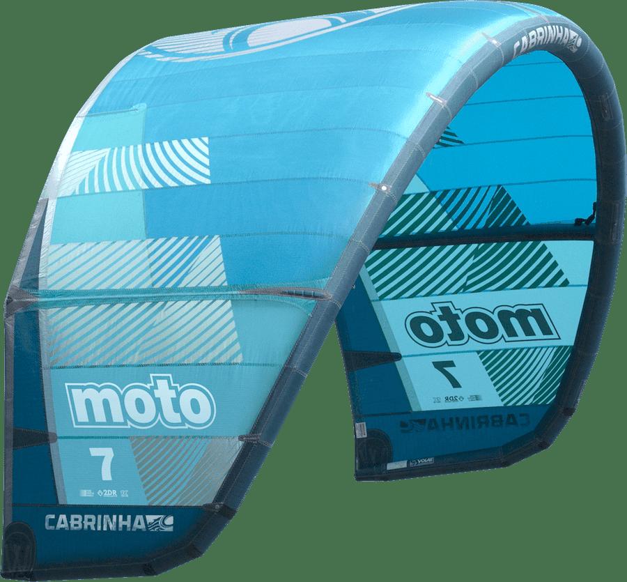 Cabrinha Kite Moto 2019