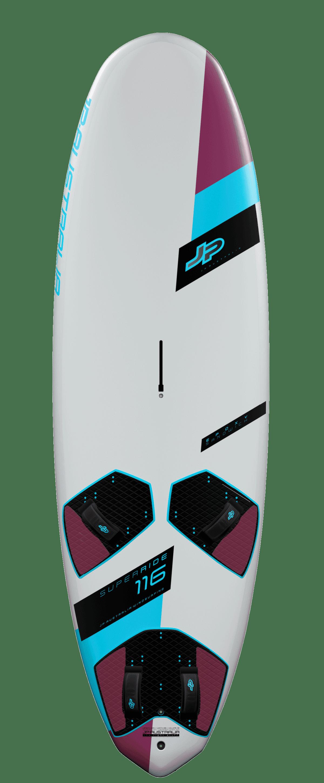 JP Australia Super Ride ES 2020