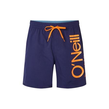 O'Neill heren zwemshort Cali