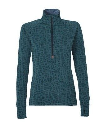 Brunotti Aquila fleece