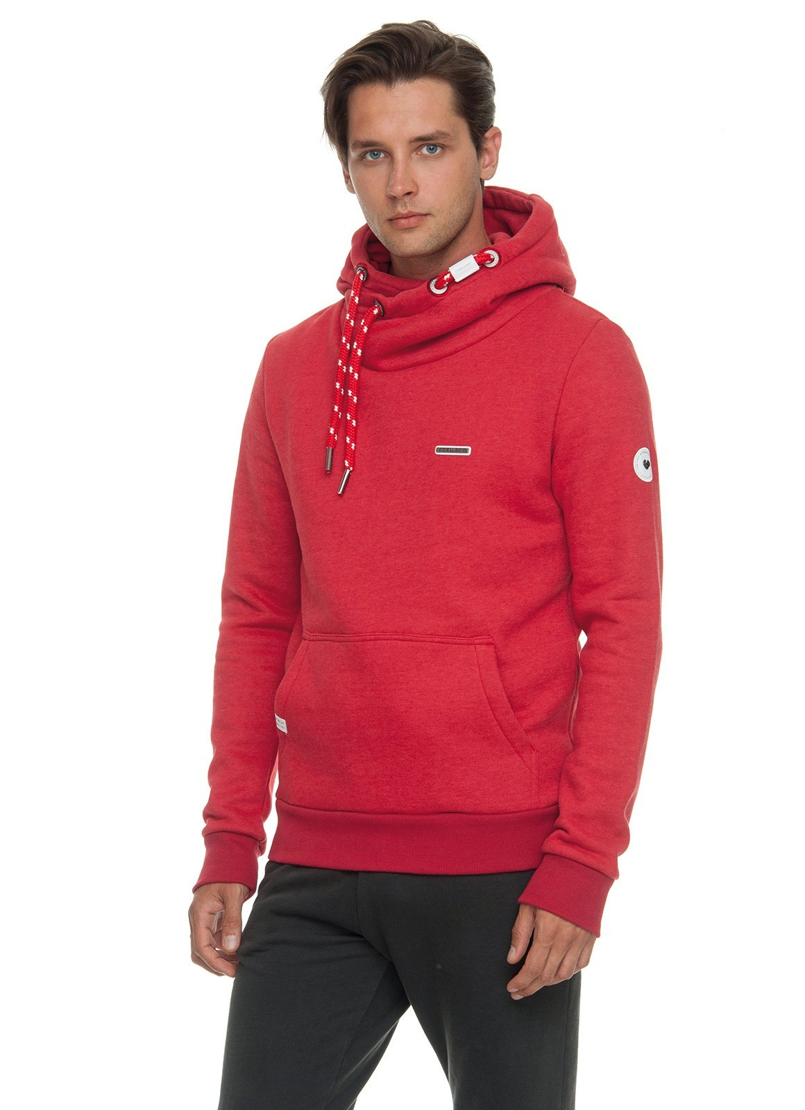Ragwear heren sweater Nate