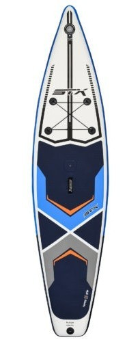 STX Opblaasbare SUP/Wind board 11.6 Touring